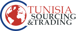 Tunisia Sourcing & Trading